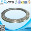 Slewing Ring Bearing 010.60.2500 Wind Power Parts 011.60.2500 four point angular contact bearing 013.60.2500