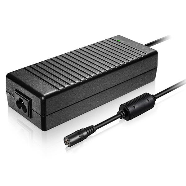 120w laptop Universal adapter AC Charger Power Supply with 5V 2A usb for H/Ac/Del/etc