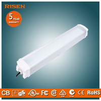 High Energy Efficiency 40w Led Tri-proof LED