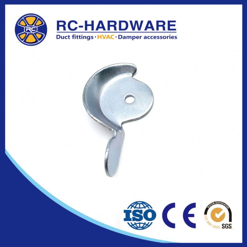 air vent duct door cam lock fasteners