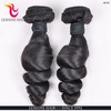 Aliexpress China Drop Shipping Factory Price Wholesale Mink Brazilian Hair Suppliers