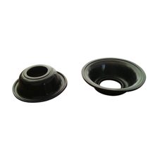 Brand new oil resistant teflon rubber diaphragm seal for pump