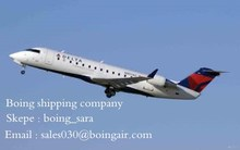 good freight service international shipping air transport to Orlando ----Sara