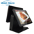 Haina Touch 15 inch RFID Tablet Android POS Terminal