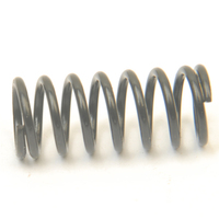 High Quality Metal Spring