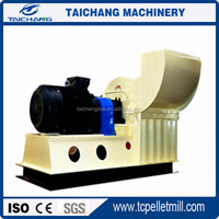corn hammer mill for sale small hammer mill