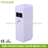 New Automatic air freshener Dispenser fragrance Refill Scent Cans Aerosol Spray
