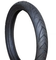 2014 popular anti-skid motorcycle tire 100/80-17,90/80-17,80/80-17