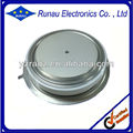 high current disc type standard rectifier diode YA801