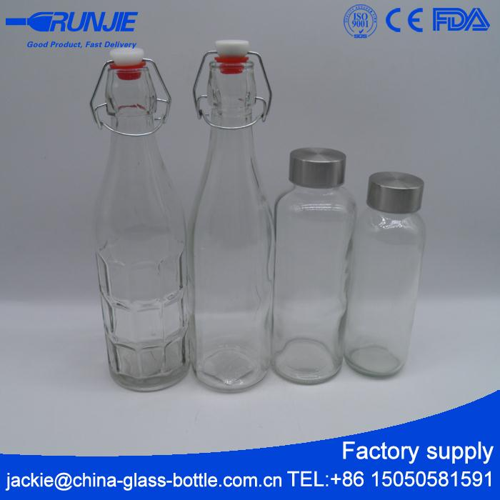Imported Machine Equipment Made Fashionable Style water bottle bong