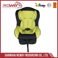 New Wholesale useful baby trend car seat booster