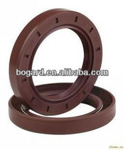 High Grade VITON/FKM oil seal