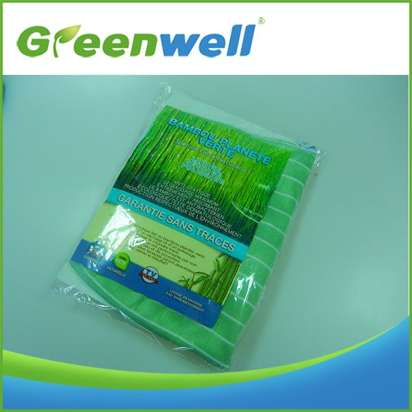 leading trading companies manufactory bamboo cleaning products