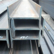 prime high quality hot rolled structural mild steel i beams,ipe,ipeaa a36,ss400,q235