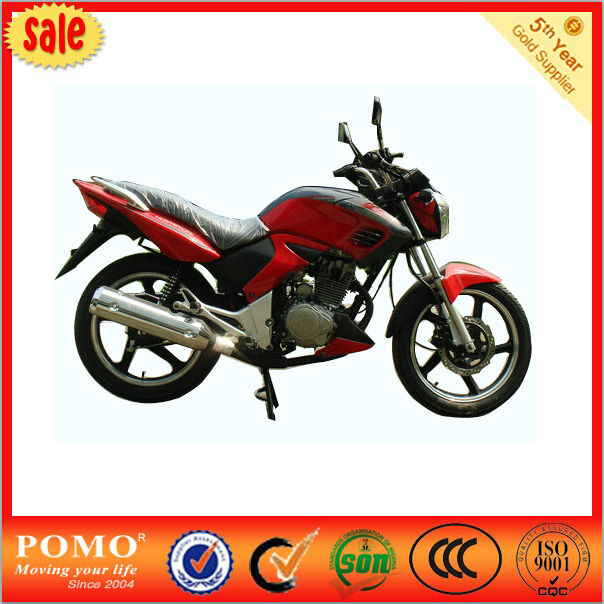 High Quality Factory Price street bike 150cc kids pedal motorcycle