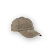 Fashion Dad Hat sports Cap Polo Style cap hat