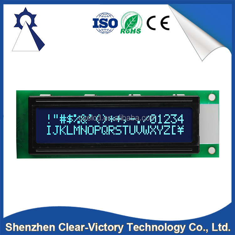 Chinese wholesale suppliers digital watch lcd display best products to import to usa