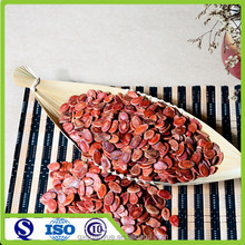 Dried Natural watermelon seed snacks roasted watermelon seeds