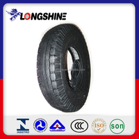 Cheap All Size Of Motorcycle Tire