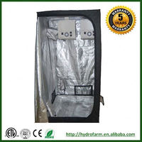 2014 new design Grow Tent for plant growing /flower house/pop up flower house tent