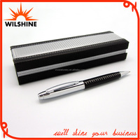 2017 New Corporate Gift Business Gift