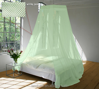 Cheap Lovely/Folding Portable Mosquito Net