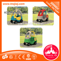 small toddlers car kids ride toy car plastic car for sale