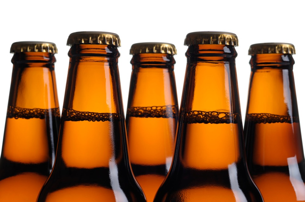 Beer Bottles, Glass Beer Bottles, Wholesale Beer Price
