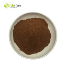 Fast Delivery instant black tea extract powder