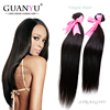 Factory Price Unprocessed Grade 6a 100% Human Virgin Hair,Malaysian Hair Weave Bundles