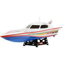 N+NEW RC ITEM--RC BOAT.RC HIGH SPEED BOAT WITH STRONG FUNCTION.SF225001