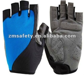 health-building weight lifting glove JRWE26