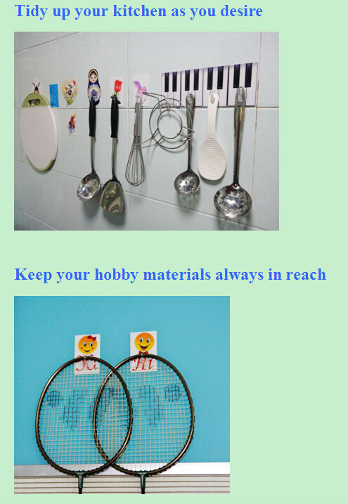 wholesale alibaba adhesive handbag rubber decorate bedroom hook