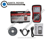 Autel MaxiCheck Airbag,ABS SRS Light Service Reset Tool Update Online