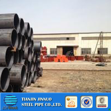asian asia tube tp304 square stainless steel tubes round stainless steel seamless tube