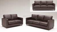 cheap sofa loveseat sets manufacturer in Guangdong