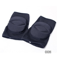 knee pads for arthritis magnets knee pain new products cheap