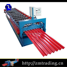 pill press machine for sale roof pannel machine