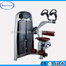 Low Price Abdominal Twist Machine