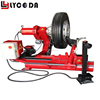Automatic 10bar Car Tyre Changer Sicam