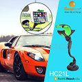 Universal 360 Degree Rotation Holder High Quality Gooseneck Design For Car Cell Phone