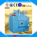 China Goods Wholesale hotel laundry automatic low noise dyer