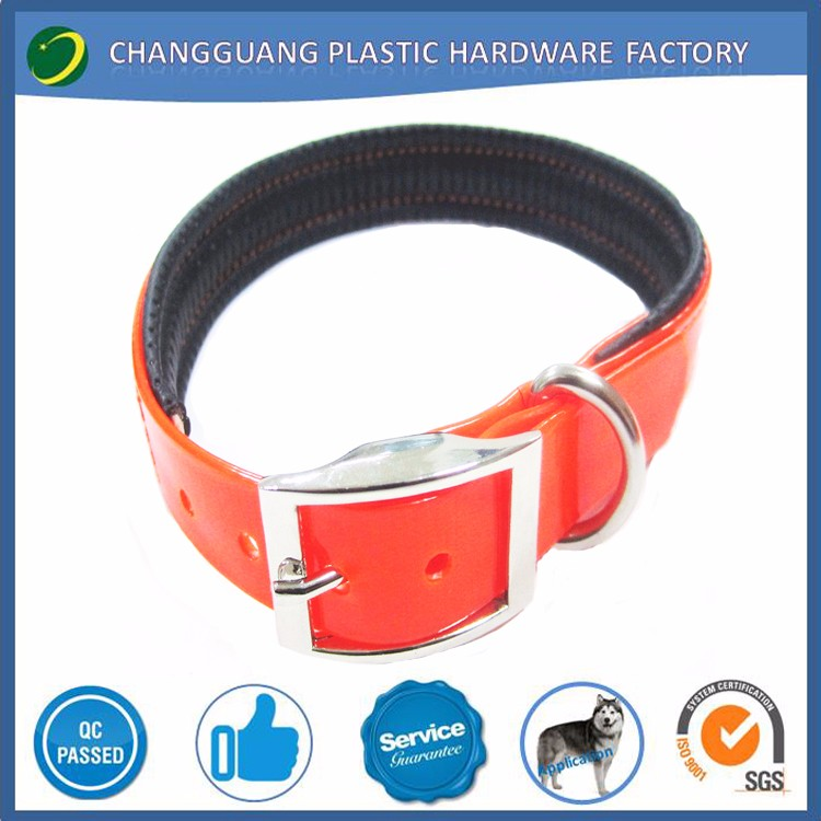 2017 Pet Collars Pet Supplies Hot Selling Dog Collars and Leashes