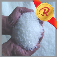 paraffin wax 52-54 from Dalian port