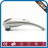 Hot sale massage hammer health care body massager infrared hand massager