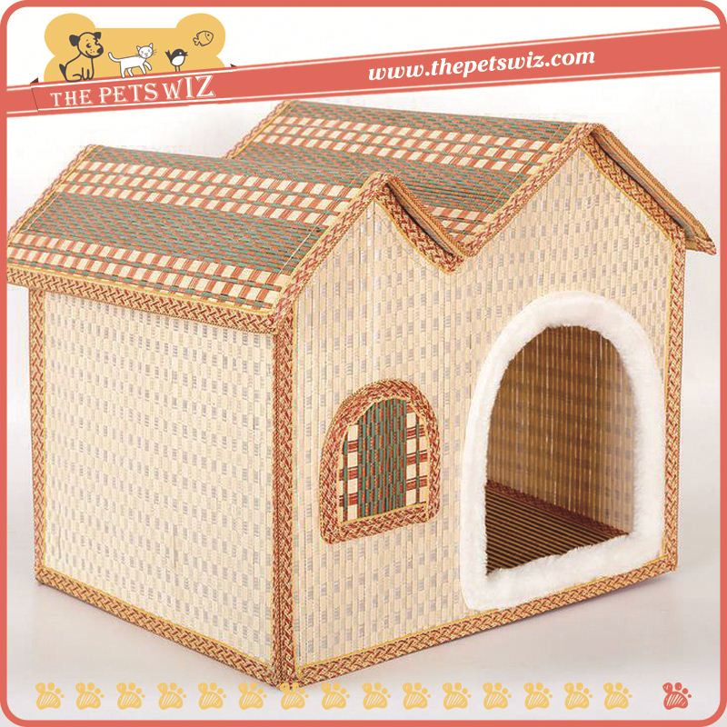 Dog crate ,AYsh pet dog crate for sale