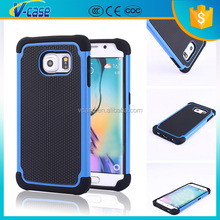 3 in 1 Customized Mobile Back Cover for Samsung Galaxy Note 3