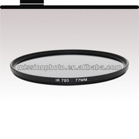 77mm IR Cut Filter Module
