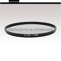 Pmission 77mm IR Cut Filter Module