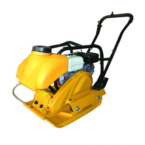 plate compactor clutch,compactor machine,plate compactor prices